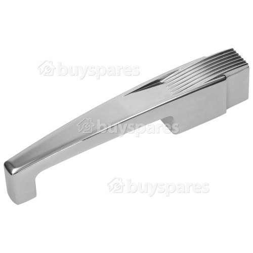 New Smeg Caple Balay Universal Fridge and Freezer Door Handle fits most models
