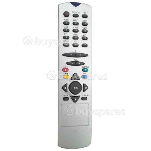 Accor IRC83159 / RM2546 Remote Control