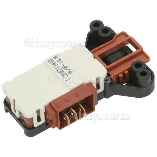 Lamo Door Interlock : ZV-446 T28505310400