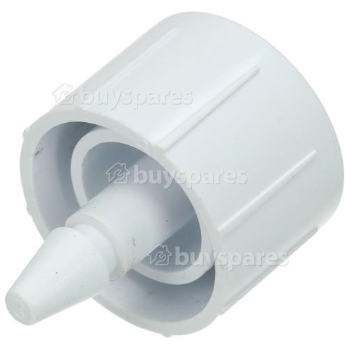 Beko Water Dispenser Tap