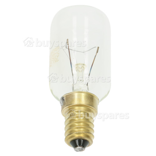 Electrolux Group 40W E14 Oven Lamp