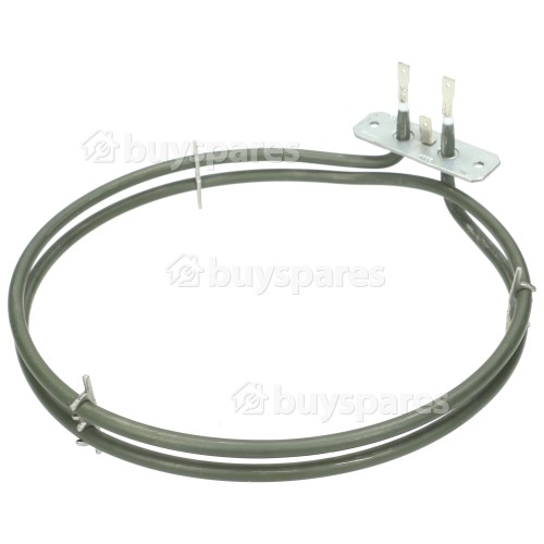 Electrolux Group Main Oven / Fan Oven Element 2000W