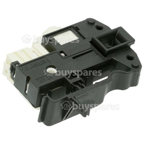 Door Interlock : Compatible With Bitron Dl. S2 Or Rold Dk Series DKS01