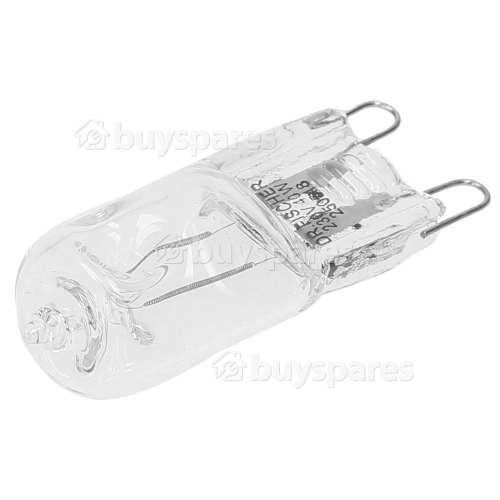Emide 40W G9 Main Oven Halogen Lamp