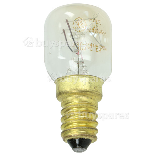 Cylinda Lampe