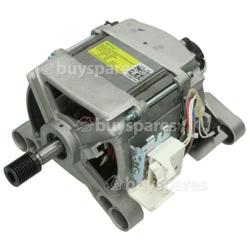 Elektro Helios Motor