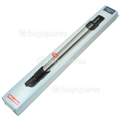 Miele Vacuum Cleaner Extension Tube - S200 - S700 Series