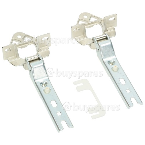 Bosch Fridge Door Hinge Kit
