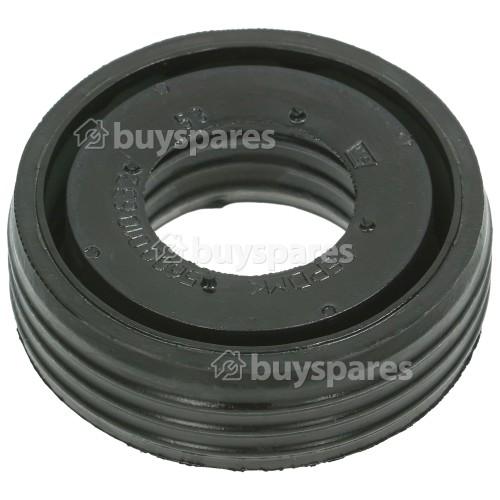 Continental Wash Motor Seal : 65x29/34x21mm