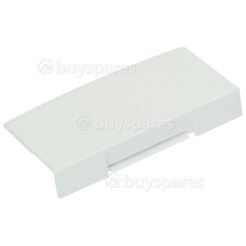 Bosch Evaporator Door Handle - White