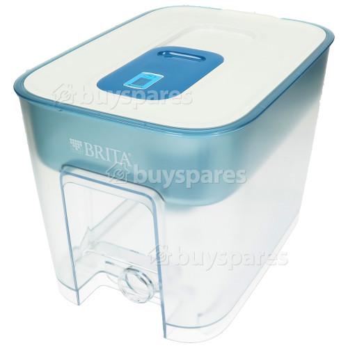 Brita Fill & Enjoy Maxtra+ Water Filter Dispenser Jug