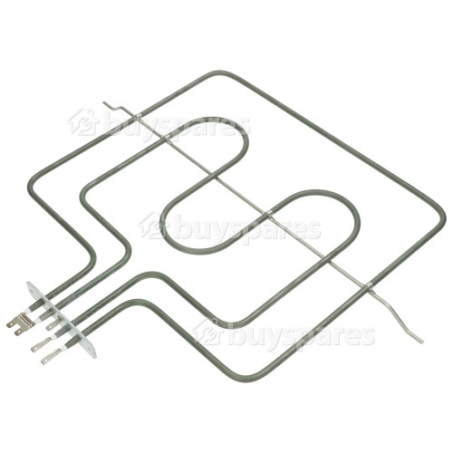 Balcan Grill Heating Element. 1200+1100W. 230V