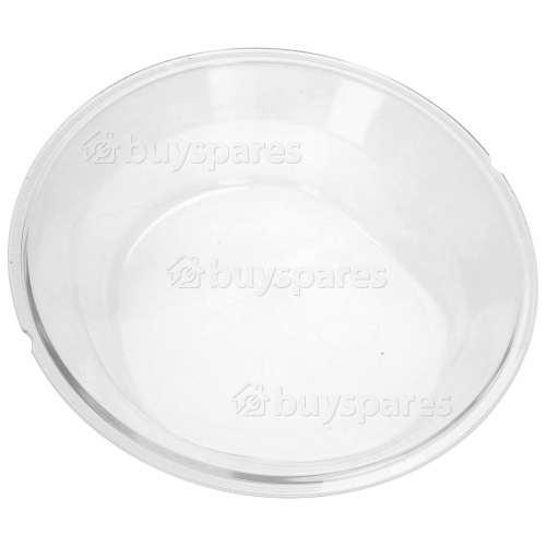 Beta Türglas Für Waschmaschinen