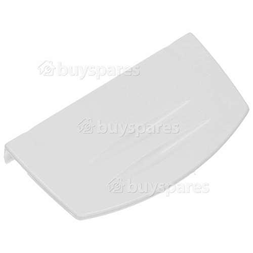 Kyoto Ice Box Door Handle - White