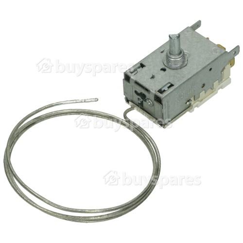 Atlas Fridge Freezer Thermostat Ranco K59-P3129