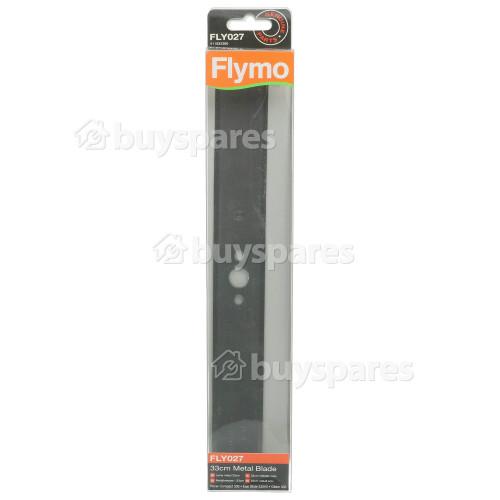 Flymo FLY027 Metallmesser