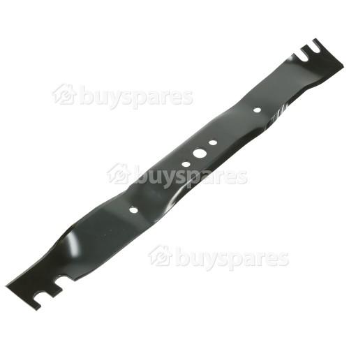 Bestgreen MBO026 53cm Metal Blade