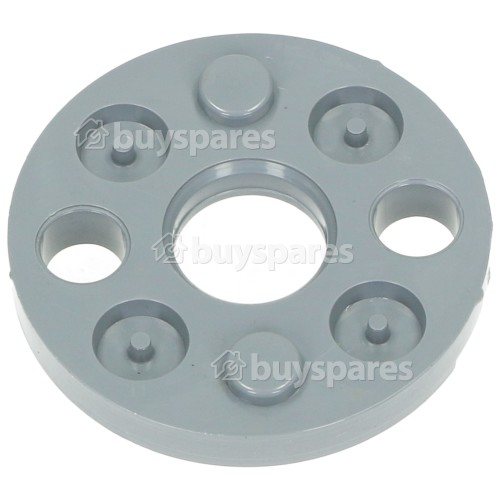 FL182 Blade Spacers : T/f Most Flymo Models