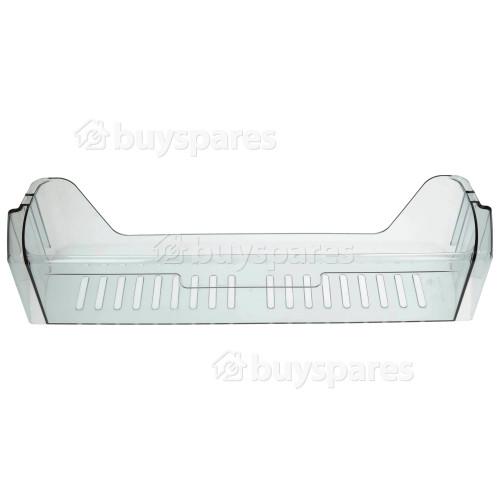 Hygena Unteres Kühlschrank-Türfach