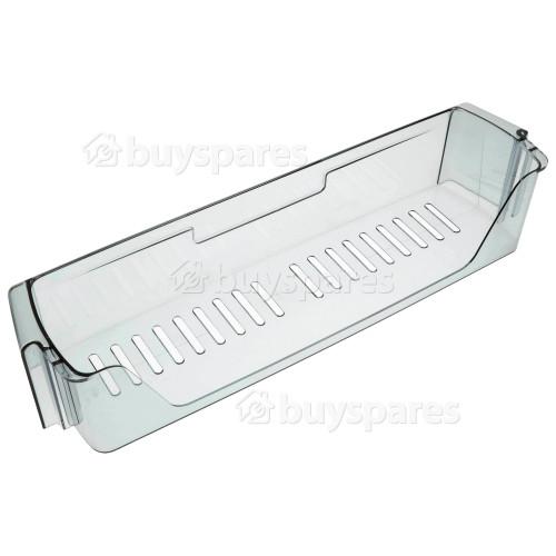 Hygena HJA6302 Unteres Kühlschrank-Türfach