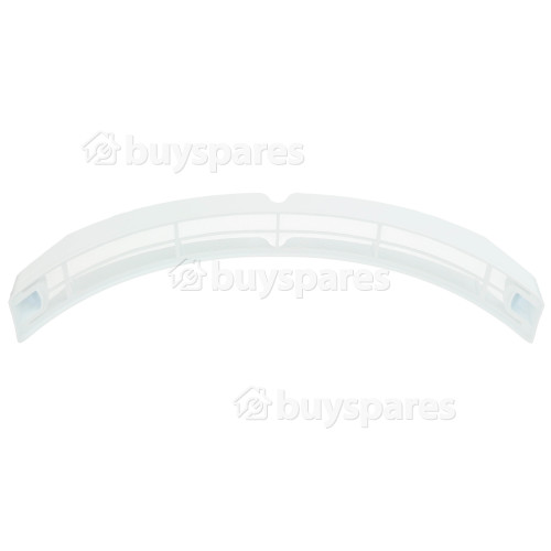Electrolux Air Intake Fluff Filter