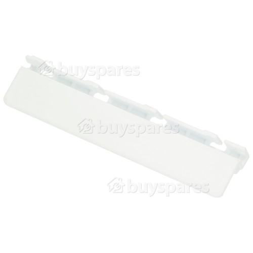 Kyoto Freezer Basket Handle - White