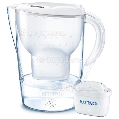 Brita Fill & Enjoy Marella XL 3.5L Water Filter Jug