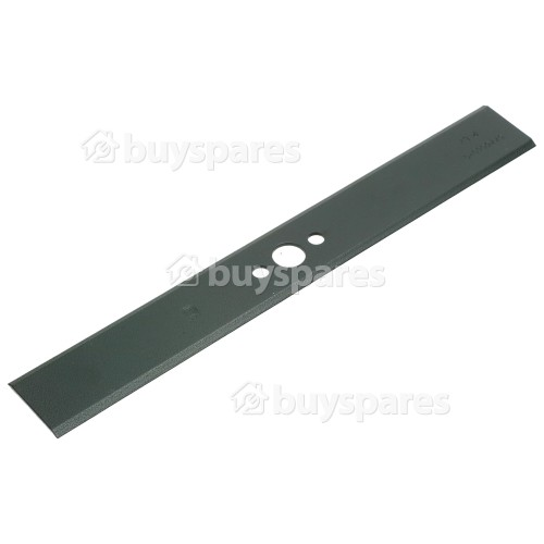 Flymo FLY004 30cm Metal Blade