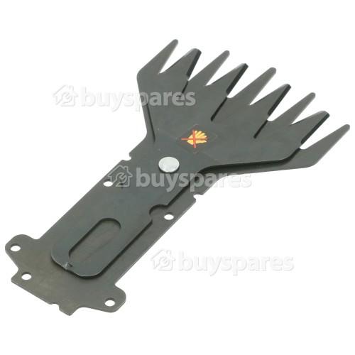 Black & Decker Shear Blade