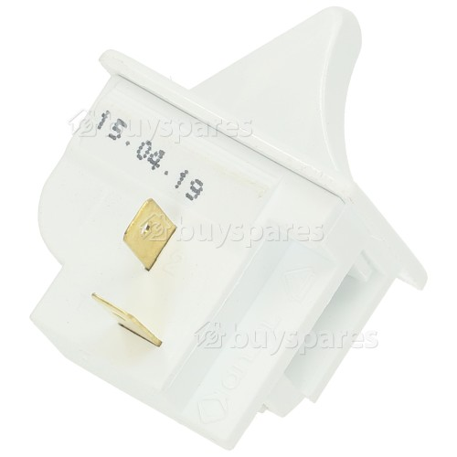 Door Light Switch : B20 2. 5A 250V 2. 5A 5E4 25T85