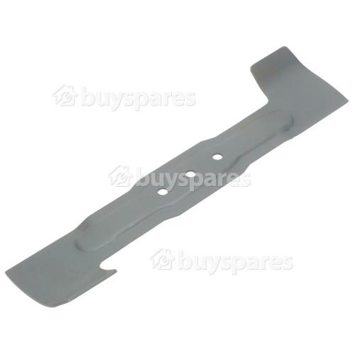Rotary 34cm Metal Blade