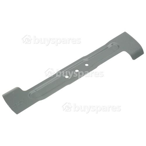Flymo FLY068 36cm Metal Blade