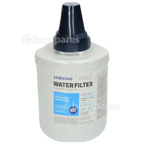 Samsung HAFIN2 Interner Wasserfilter