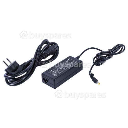 Neato Robotics Classic PSE50274EU Eu Power Adapter