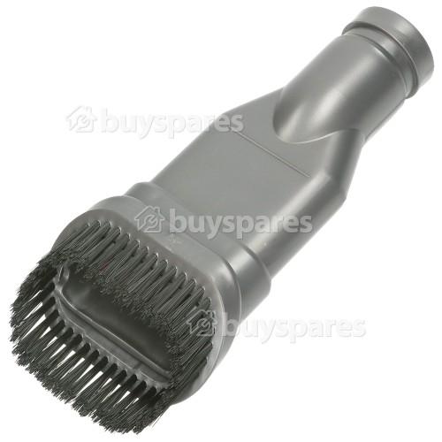 Dyson Crevice Combination Brush Tool