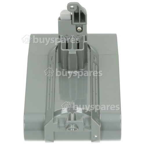 Dyson Vacuum Cleaner Power Pack Service Assembly
