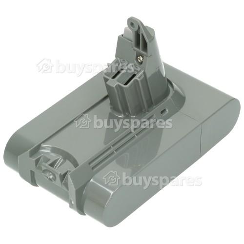 Dyson Staubsauger-Batteriepack Service Kpl.