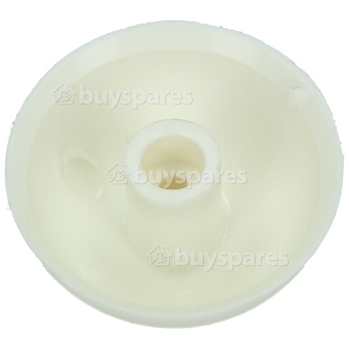 Electrolux Ignition Push Button - White