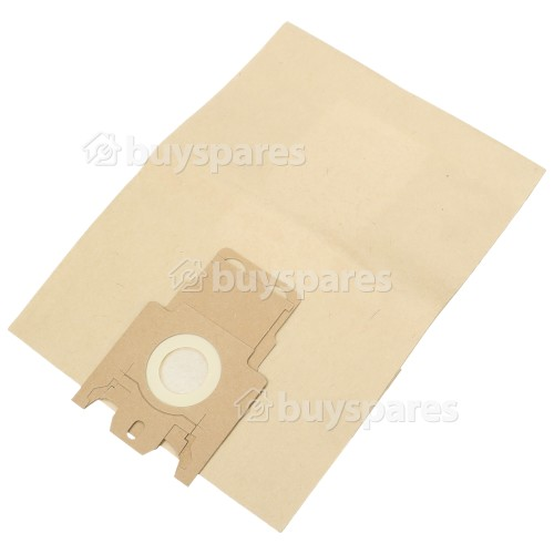 Europa Style G & H Dust Bag (Pack Of 5) - BAG125