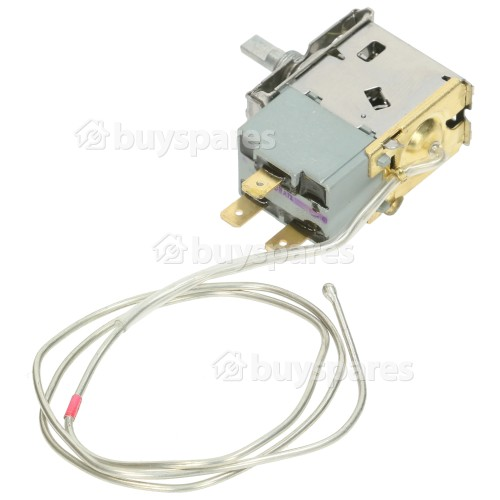 Fridge Thermostat WDF30K-921-029-EX