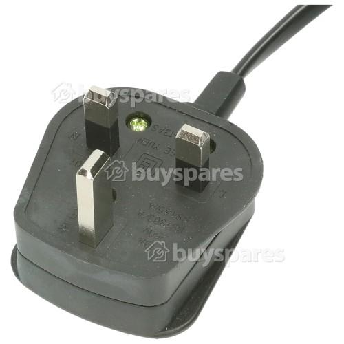 Bosch Qualcast Atco Suffolk AL1404 Elektrowerkzeuge-Akku-Ladegerät