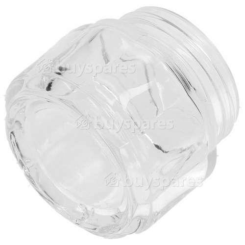 BOSCH Siemens Neff Gaggenau Lampade Lampada da soffitto vetro 00187384 187384