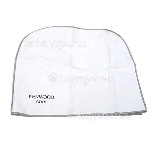 Kenwood Chef Kitchen Machine Dust Cover