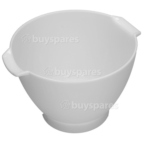 Chef Chef Kenlyte Round Bowl - 4.6 Litre