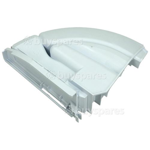 Hotpoint Waschmaschinen Einspülkammer/Waschmittelschublade