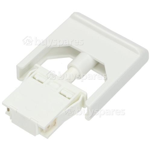 Miele Light Switch Assembly