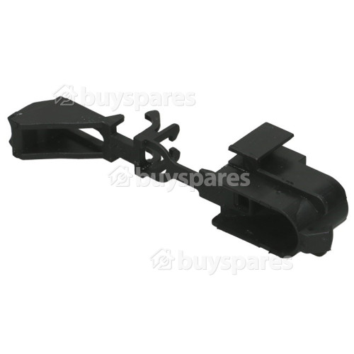 Whirlpool Cable Clamp