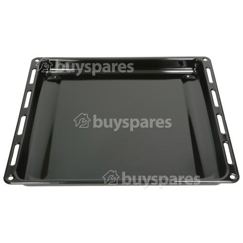 Genuine Lamona Oven Grill Pan Baking Tray
