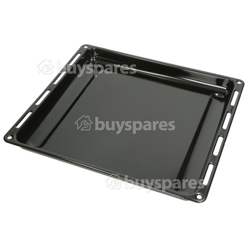 Arctic Oven Tray - 396 X 346mm
