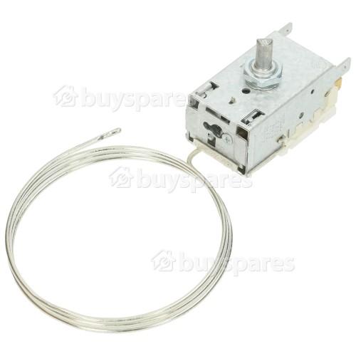 Corbero CBFF340 CORBERO Thermostat